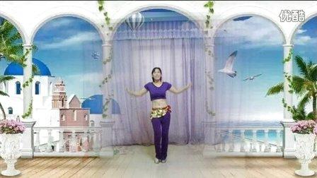 飞魅钱柜娱乐官方网站下载,钱柜娱乐,钱柜国际娱乐,钱柜娱乐国际官方网站 印度舞曲 MONEY MONEY