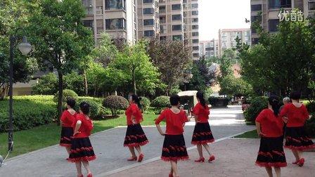 长沙天心区保利花园健身亚虎娱乐,亚虎娱乐app,亚虎777娱乐老虎机 红马鞍