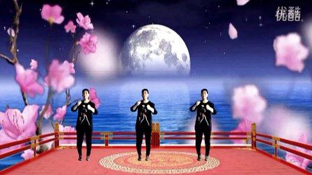 春慧钱柜娱乐官方网站下载,钱柜娱乐,钱柜国际娱乐,钱柜娱乐国际官方网站、兵哥哥