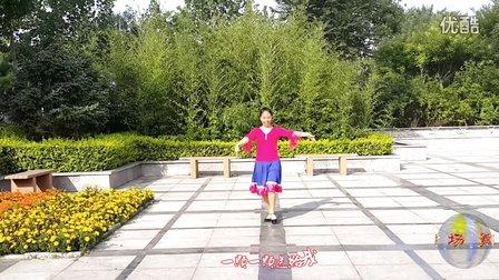 细雨亚虎娱乐,亚虎娱乐app,亚虎777娱乐老虎机 红山果 编舞子君 制作演示细雨