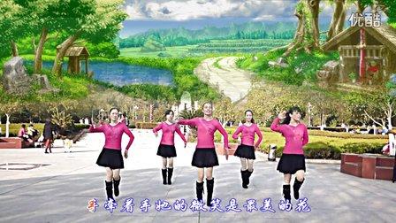 上高园丁苑亚虎娱乐,亚虎娱乐app,亚虎777娱乐老虎机芊芊健身队《习大大爱着彭麻麻》