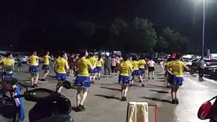 惠州梅花广场舞 爱情神马价