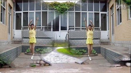 夏雨轩钱柜娱乐官方网站下载,钱柜娱乐,钱柜国际娱乐,钱柜娱乐国际官方网站《十送红军》