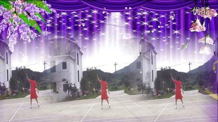 玲珑钱柜娱乐官方网站下载,钱柜娱乐,钱柜国际娱乐,钱柜娱乐国际官方网站 花桥流水 演示:玲珑