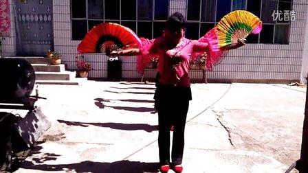 新疆七姐妹亚虎娱乐,亚虎娱乐app,亚虎777娱乐老虎机 荷塘月色