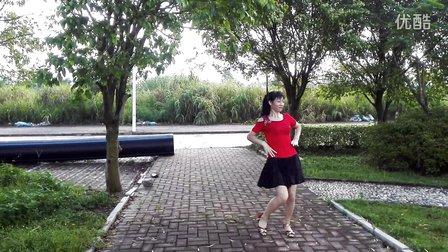 淡水姐妹亚虎娱乐,亚虎娱乐app,亚虎777娱乐老虎机 习大大爱着彭麻麻