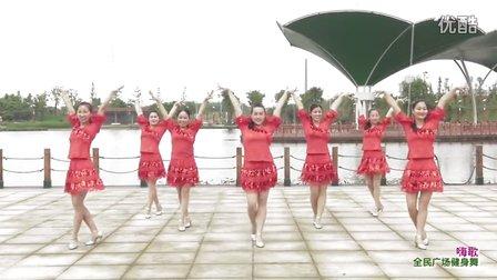 湖南湘潭飞炫钱柜娱乐777娱乐注册,钱柜娱乐777网址,钱柜娱乐777官方网站,钱柜娱乐777 嗨歌