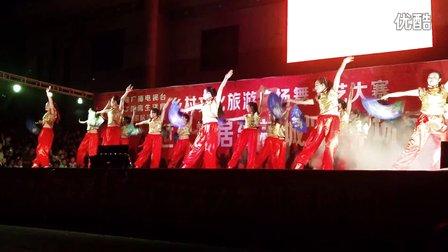 洛门蝶恋花亚虎娱乐,亚虎娱乐app,亚虎777娱乐老虎机《中国范儿》