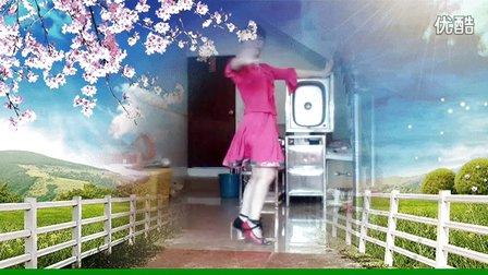 江湖开心果亚虎娱乐,亚虎娱乐app,亚虎777娱乐老虎机 荷塘月色