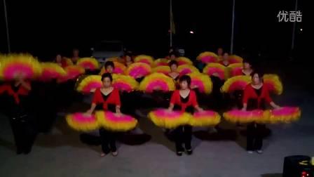 舞娘亚虎娱乐,亚虎娱乐app,亚虎777娱乐老虎机 开门红 九虹