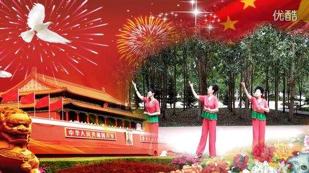 通北俏夕阳亚虎娱乐,亚虎娱乐app,亚虎777娱乐老虎机 北京的金山上北京的金山上 制作:凤舞九州