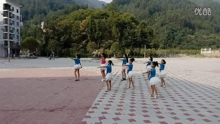 红椿社区少儿亚虎娱乐,亚虎娱乐app,亚虎777娱乐老虎机《印度舞》