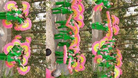 宁津县大柳镇邢庄村魅力四季亚虎娱乐,亚虎娱乐app,亚虎777娱乐老虎机《中国美》