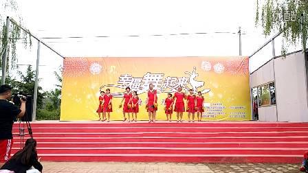 沂源亚虎娱乐,亚虎娱乐app,亚虎777娱乐老虎机古泉健身队 快乐给力