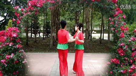 通北俏夕阳亚虎娱乐,亚虎娱乐app,亚虎777娱乐老虎机《我要去西藏》第三套水兵舞 制作:凤舞九州