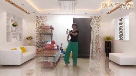 进贤阿连亚虎娱乐,亚虎娱乐app,亚虎777娱乐老虎机 红山果 改编