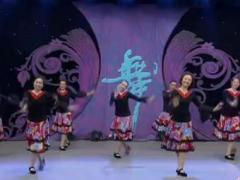格格亚虎娱乐,亚虎娱乐app,亚虎777娱乐老虎机 《过河》最新全民健身舞