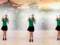 金灿灿亚虎娱乐,亚虎娱乐app,亚虎777娱乐老虎机蹈 鹅鹅鹅 儿童节