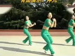 天姿亚虎娱乐,亚虎娱乐app,亚虎777娱乐老虎机《江南style》合教版