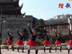 茉莉亚虎娱乐,亚虎娱乐app,亚虎777娱乐老虎机 江南style 正反面口令教学