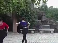 永州格格亚虎娱乐,亚虎娱乐app,亚虎777娱乐老虎机 《小小新娘花》 背面视频