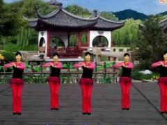 龙游红飞舞亚虎娱乐,亚虎娱乐app,亚虎777娱乐老虎机 习大大爱着彭麻麻