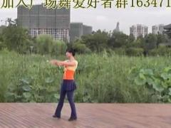 动动亚虎娱乐,亚虎娱乐app,亚虎777娱乐老虎机《小小新娘花》健身舞