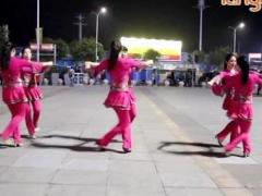温州燕子亚虎娱乐,亚虎娱乐app,亚虎777娱乐老虎机《再唱山歌给党听》