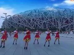美久亚虎娱乐,亚虎娱乐app,亚虎777娱乐老虎机 梦西藏 相会 藏族舞蹈