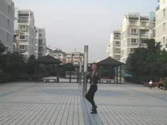 盛泽雨夜亚虎娱乐,亚虎娱乐app,亚虎777娱乐老虎机《江南style》骑马舞教学