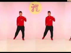 王广成健身亚虎娱乐,亚虎娱乐app,亚虎777娱乐老虎机 中国范儿