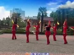 美久亚虎娱乐,亚虎娱乐app,亚虎777娱乐老虎机 筷子舞 《原香草》 乌兰图雅