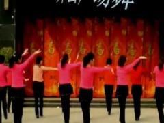 开云亚虎娱乐,亚虎娱乐app,亚虎777娱乐老虎机 小小新娘花