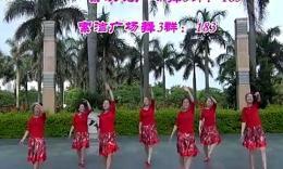 相关舞蹈 1996四千金欢乐2 萤火虫 懒惰猫 好宝宝 四千金1996欢乐