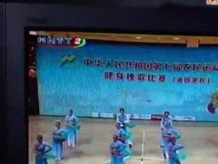 刘荣钱柜娱乐777娱乐注册,钱柜娱乐777网址,钱柜娱乐777官方网站,钱柜娱乐777 江苏青年秧歌自选