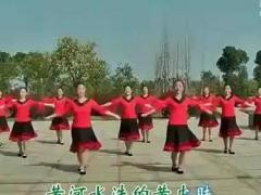 春英亚虎娱乐,亚虎娱乐app,亚虎777娱乐老虎机 中国范儿 正面