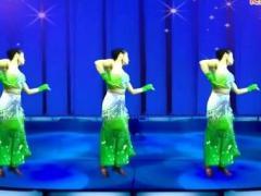 益馨原创钱柜娱乐777娱乐注册,钱柜娱乐777网址,钱柜娱乐777官方网站,钱柜娱乐777 有一个美丽的地方 傣族舞