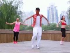 王广成钱柜娱乐777娱乐注册,钱柜娱乐777网址,钱柜娱乐777官方网站,钱柜娱乐777 中国味道 中国健身舞蹈