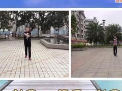 刘荣亚虎娱乐,亚虎娱乐app,亚虎777娱乐老虎机《中国范儿》廖弟演示合作版 附背面分解示范