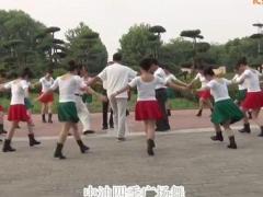 中油四季亚虎娱乐,亚虎娱乐app,亚虎777娱乐老虎机 藏族圈圈舞 20人