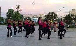 长沙中信舞蹈队钱柜娱乐777娱乐注册,钱柜娱乐777网址,钱柜娱乐777官方网站,钱柜娱乐777《桃花运》