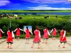 春英亚虎娱乐,亚虎娱乐app,亚虎777娱乐老虎机 再唱山歌给党听 原创附教学