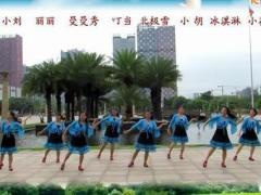 广西柳州彩虹健身队亚虎娱乐,亚虎娱乐app,亚虎777娱乐老虎机 《中国美》