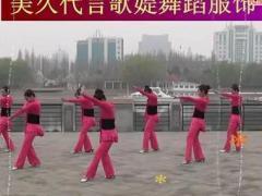 美久亚虎娱乐,亚虎娱乐app,亚虎777娱乐老虎机 中国范儿