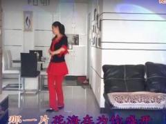 瑶瑶姐妹亚虎娱乐,亚虎娱乐app,亚虎777娱乐老虎机 为你等待 习舞制作冰雨