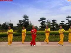 舞动旋律2007亚虎娱乐,亚虎娱乐app,亚虎777娱乐老虎机《再唱山歌给党听》