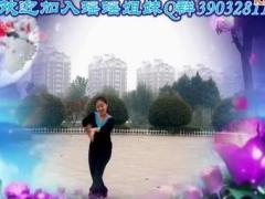 瑶瑶姐妹亚虎娱乐,亚虎娱乐app,亚虎777娱乐老虎机 荷塘月色 原创编舞演示:林子