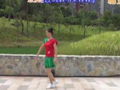 重庆叶子亚虎娱乐,亚虎娱乐app,亚虎777娱乐老虎机 《伤不起》 含背面分解教学 步子舞