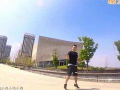 王广成广场舞 人间精品嗨起来 自由现代舞