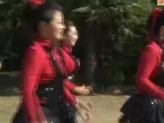 美久亚虎娱乐,亚虎娱乐app,亚虎777娱乐老虎机 江南style 震撼MV版、美久郎军版